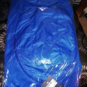 Adidas backpack bag large